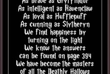 Harry Potter☆