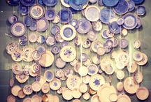 Wall - Plates