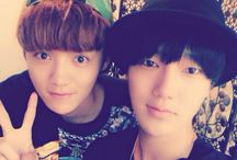Yesung / Kim Jong Woon / kumpulan beberapa foto Yesung Super Junior