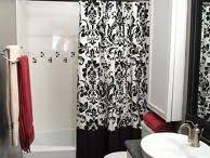 Interior Decor- Bathroom