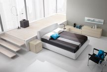 Spar - camere da letto