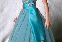 Kekas Barbie