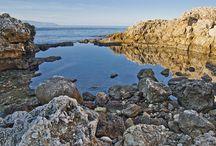 Landscapes / Images, Landscapes, Nature, Photography, Pictures, Nikon