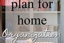 Angelas new home ideas