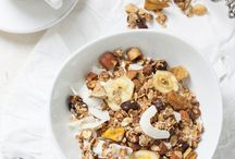 breakfast breakthrough