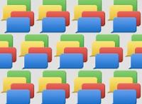 Bewara Sosial Media / Informasi seputar perkembangan sosial media