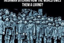 Immigrazation