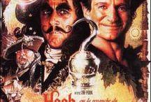 Hommage 2014 * Robin Williams * / Hommage Grand Acteur Films Souvenirs Enfance de toute une Génération
