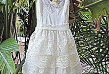 poprawiny suknie