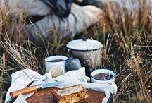 Piknik/Picnic