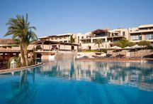 AquaGrand Exclusive Deluxe Resort, 5 Stars luxury hotel in Lindos, Offers, Reviews