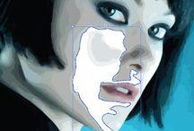 Illustrator Vectors