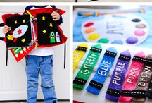 Kid`s Crafts