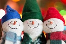 20 Best Merry Christmas Cover Photos For Facebook Timeline [Latest]