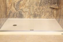 Re-Bath® Remodels / Visit rebath.com for more information!