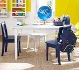 Kids' playroom ideas / by Allison Silverman