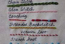 Embroidery Embellishry