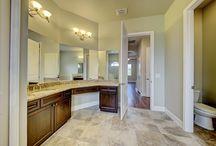 Modified Verona III 2015 / Peak inside this Verona III by Stanley Homes www.stanleyhomesinc.com #dreamdesignbuild #stanleyhomes