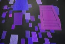 """ImagineKIDS / """"The Door"""" Imagine Conference 2011"""