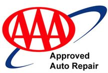 Chrysler Auto Repair and Auto Service in Pensacola, FL / Bobby Likis Car Clinic / PreRepair® Service Shop in Pensacola can service & repair your Chrysler. ASE-Certified Master Technicians. 850-477-9480 || www.CarClinicService.com