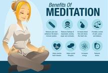 Meditation, & Kirtan