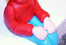 Tutorials / by Deedra Oates