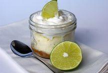 Microwave recipe