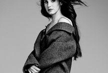Lana ❤️
