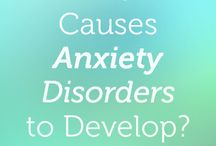Mental Health, Anxiety, Fear.... / Mental health, anxiety, fear, depression - tips, some information you may not have considered and....