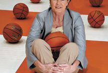 Tennessee Coaches / Pics of UT Coaches from All Sports / by Tennessee Fever