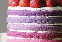 wedding cake/γαμήλια τούρτα / let's creat a different wedding cake!