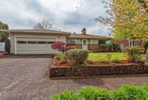 117 West 35th Street Vancouver, WA 98660 / This property is now pending.