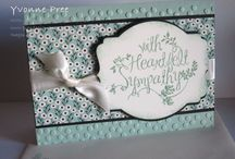 Stampin' Up Heartfelt Sympathy
