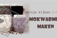 Mokwarmer