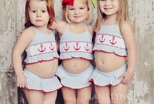 Children...God's gift to the world