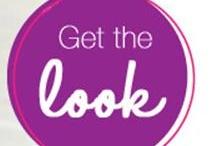 Get The Look: Celeb Style  / by Swimwear365