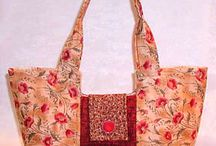 Cozy / Quilts bags bedcovers
