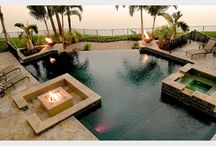 Outdoor Living Design Tips / Outdoor Living Design Tips from Ryan Hughes Design|Build