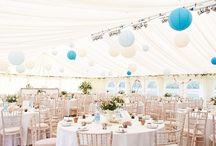 https://www.mariage-original.com/157-decors-a-suspendre/s-3/sous_categories-lanternes_en_papier