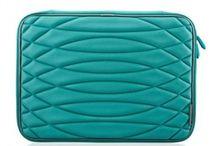 Cases / MacBook / MacBook cases
