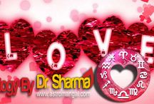 Love Back Specialist Astrologer in India Pandit Dr. Sharma Ji / Love back specialist astrologer Dr. Sharma Ji is your best option to get lost love back vashikaran specialist. contact now +91 98793 77778 Get Best Solution
