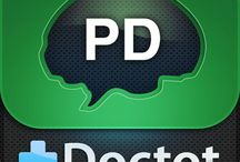 UPDRS / Doctot are proud to present the Unified Parkinsons Disease Rating Scale (UPDRS), the premier assessment tool for examining the severity of Parkinson's disease symptoms.   An intuitive, accurate and fast-acting Mobile App (that can be downloaded for FREE @ https://itunes.apple.com/ie/app/updrs/id716673354?mt=8), Doctot UPDRS' user-friendly design enables medical practitioners to assess a patient's daily activities, motor skills and mental capacity.