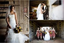 My dream wedding / by Lauren Dillingham