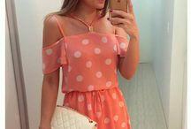 vestido melo
