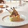 Restaurantes favoritos / Una selección de los mejores lugares y espacios para disfrutar de una comida selecta y agradable