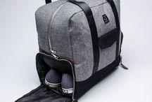 beau sac