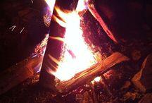 camping!love it / by Amanda Barber