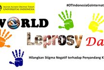National & International Health Day Celebration