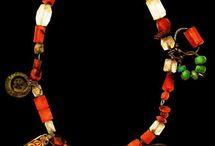 viking jewelary