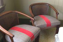 Furniture / by Kasey Hathorne